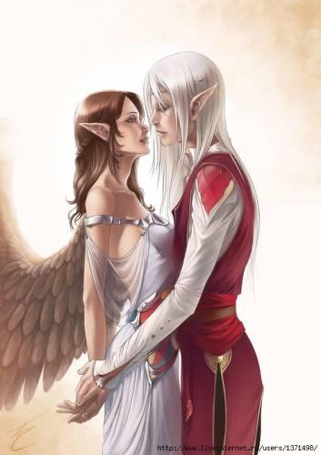http://elfen.clan.su/_ph/1/2/630189185.jpg